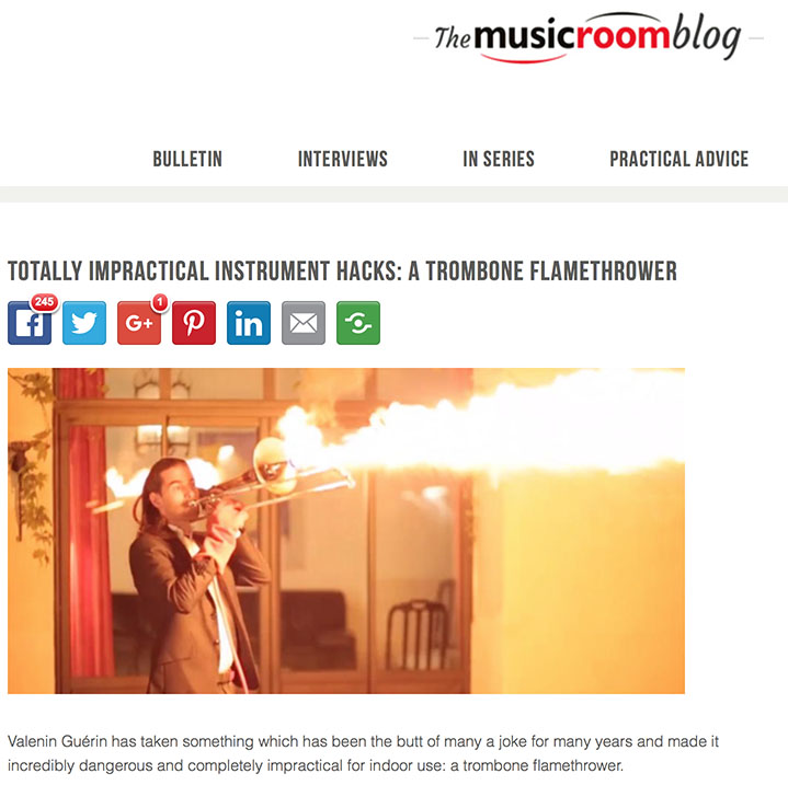 the-musicroom-blog